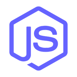 Java Script Logo Icon Of Flat Style Available In Svg Png Eps Ai Icon Fonts