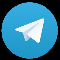 Logotype Icon