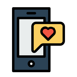 Love Icon png