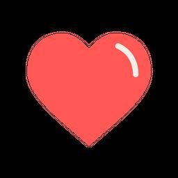 Love, Romance, Romantic, Valentine, Valentines, Day, Heart Icon