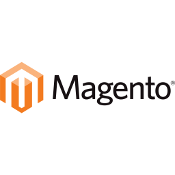 Magento Icon Of Flat Style Available In Svg Png Eps Ai Icon Fonts
