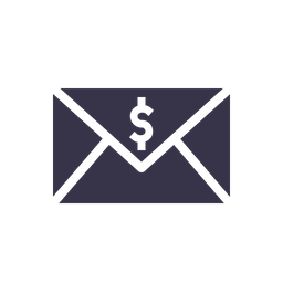 Mail, Email, Internet, Message, Send, Communication Icon