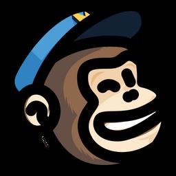Mailchimp Logo Icon
