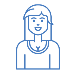 Manager Icon png