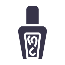 Manicure Icon png