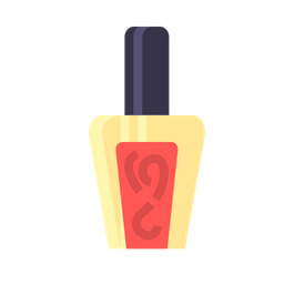 Manicure, Nail, Polish, Beauty, Care, Fashion, Cosmetics Icon png