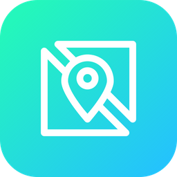Map, Pin, Location, Lacate, Navigation Icon png