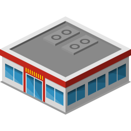 Market Icon png