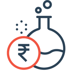 Market, Research, Finance, Business, Money, Source, Scope Icon png