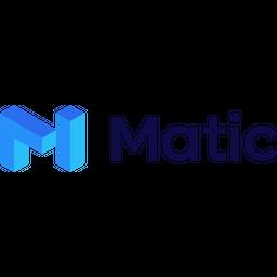 Matic Icon