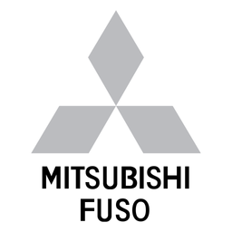 Mitsubishi Logo Icon of Flat style - Available in SVG, PNG, EPS, AI
