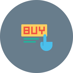 Mobile, Online, Shopping, Sale, Buy, Seo, Tool, Optimization, Copy Icon