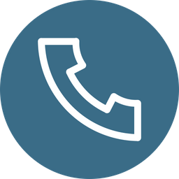 Mobile, Phone, Cell, Device, Telephone, Communication Icon