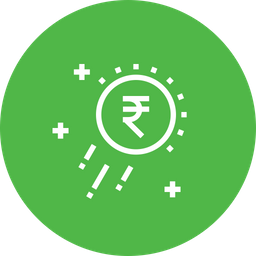 Money Icon