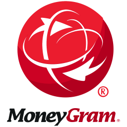 Moneygram Logo Icon of Flat style - Available in SVG, PNG, EPS, AI ...