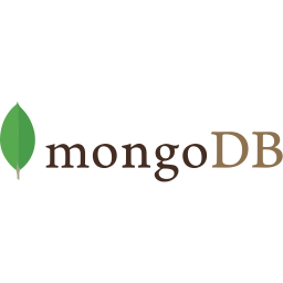 Mongodb Icon Of Flat Style Available In Svg Png Eps Ai