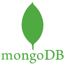 Mongodb Icon Of Flat Style Available In Svg Png Eps Ai Icon Fonts