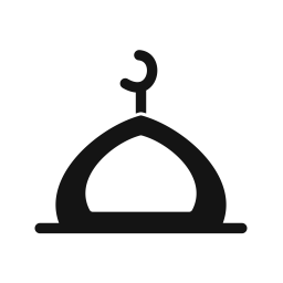Mosque, Belief, Islam, Islamic, Muslim, Religion Icon