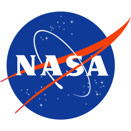 Nasa Logo Icon