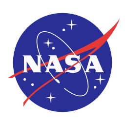 Nasa Icon of Flat style - Available in SVG, PNG, EPS, AI ...
