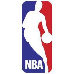 Nba Icon of Colored Outline style - Available in SVG, PNG, EPS, AI ...