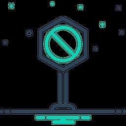 Neither Icon