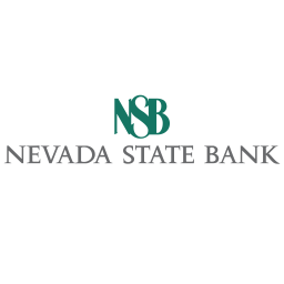 Nevada Logo Icon
