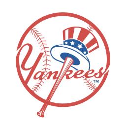 New Logo Icon