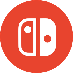 Nintendo Icon Of Flat Style Available In Svg Png Eps Ai Icon Fonts