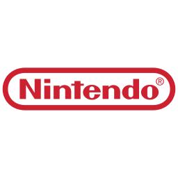 Nintendo Has No Logo Icon Really Resetera