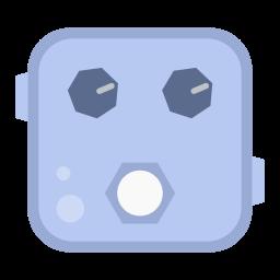 Noise-gate Icon