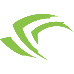 Nvidia gerforce Icon