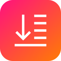 Object, Lower, To, Bottom, Spacing, Back, Tool Icon