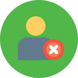 Office Flat Icon