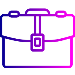 Office, Carry, Bag, Case, Folder, Portfolio, Briefcase Icon
