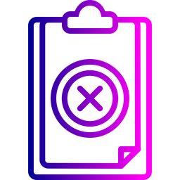 Office Line Icon