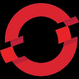 Openshift Logo Icon