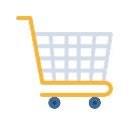 Order, Management, Market, Store, Cart, Trolley, Shopping Icon png