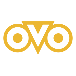 ovo icon pack