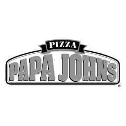 Papa Logo Icon