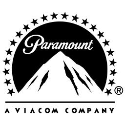 Paramount Logo Icon