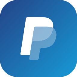 Payaypal