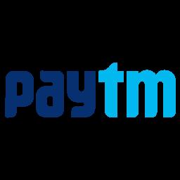 Paytm Logo Icon