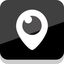 Periscope Icon png