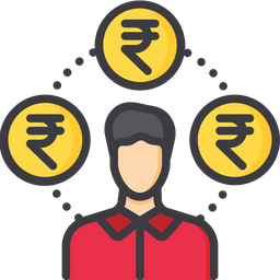 Loans Icon Pack With Outline Icon Style Free Download Vector Psd And Stock Image