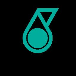 Petronas Logo Icon