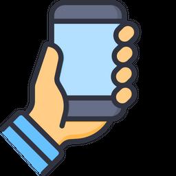 Pharmacy App Icon