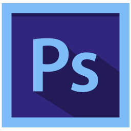 Photoshop Icon Of Flat Style Available In Svg Png Eps Ai Icon Fonts
