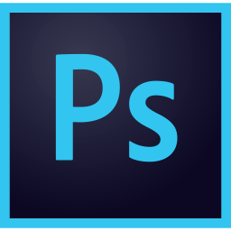 Photoshop Logo Icon