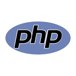 Php Icon Of Flat Style Available In Svg Png Eps Ai Icon Fonts